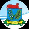 Camara Municipal de Jaguapitã
